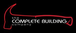 The Complete Building Company | KCIT | Kapiti Coast Web Design